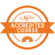 Accredited Course