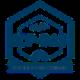 ICP DAS icon